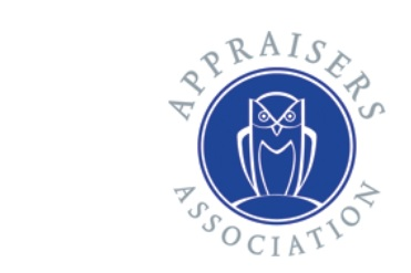 Credentials - Amanda Mantle Winstead, an Accredited Member of the Appraisers Association of America, the most elite and select appraisal organization in the United States, is a full-time appraiser of fine art.