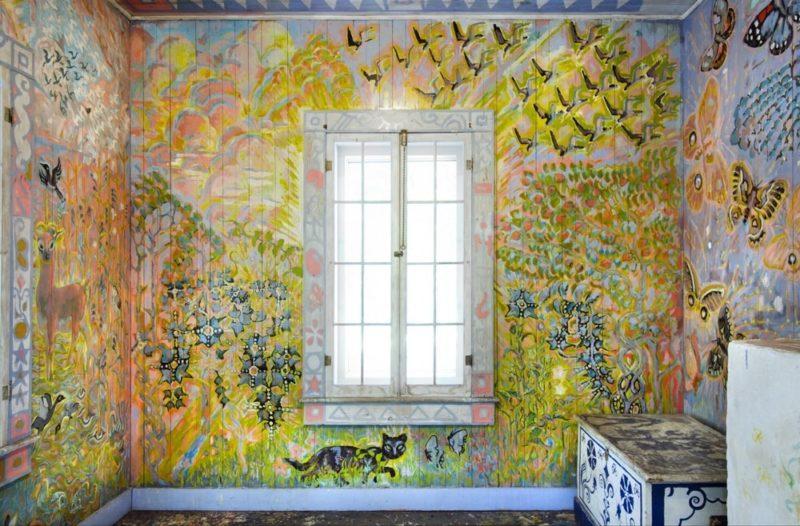 anderson murals.jpg