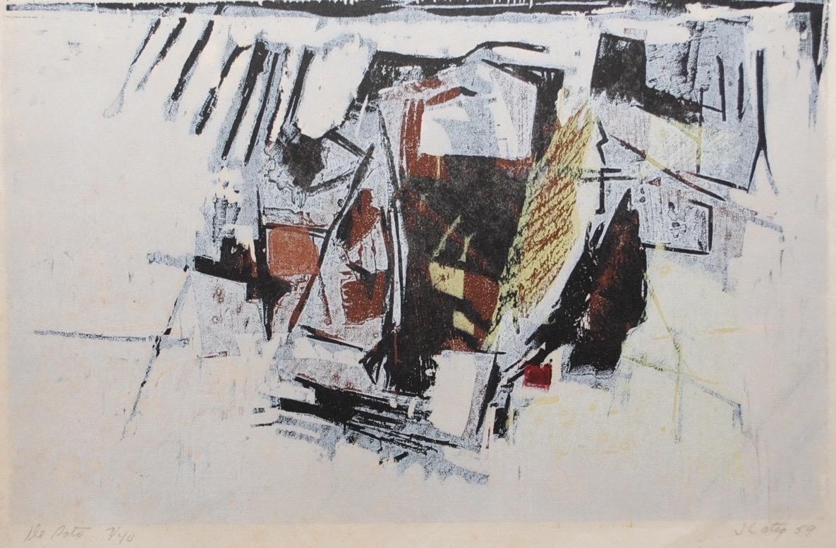 Desoto, 1955