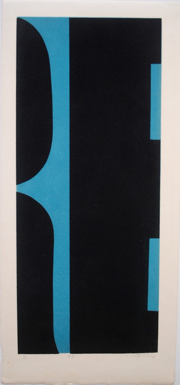 RE, 1968