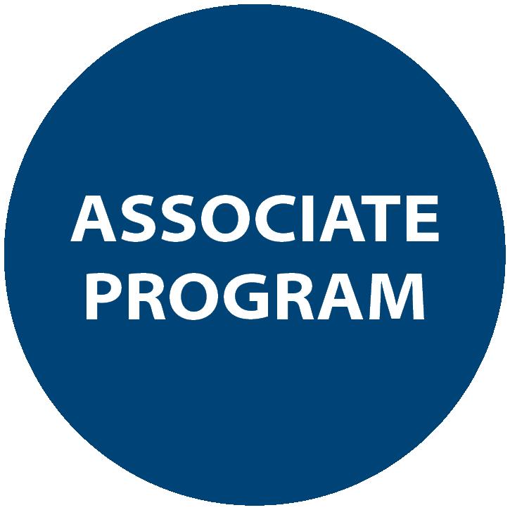 Associate Program
