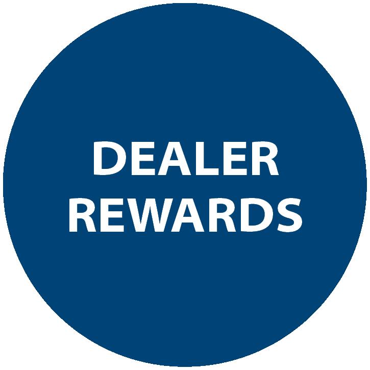 Dealer Rewards