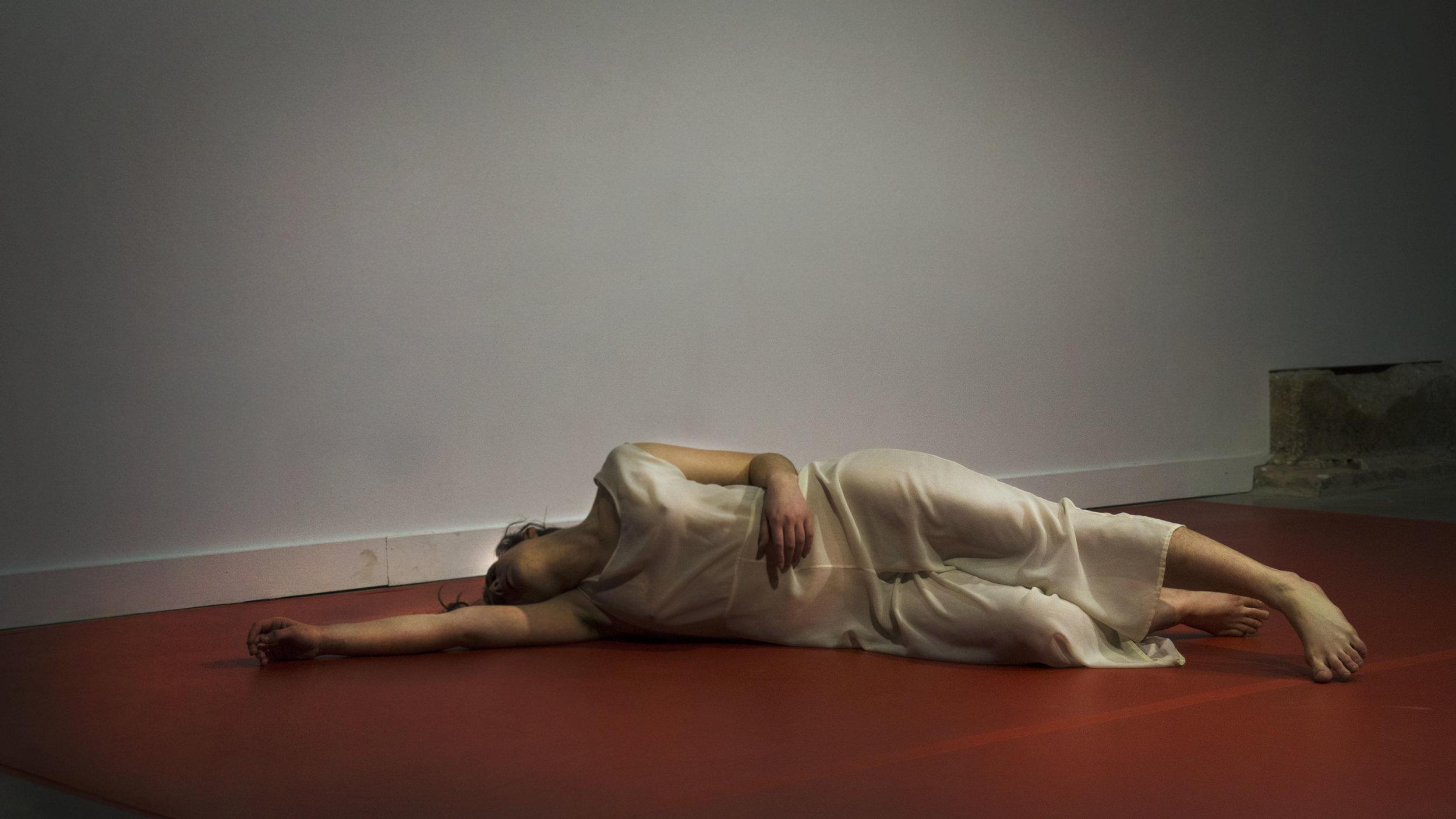 lil laying down 1.jpg