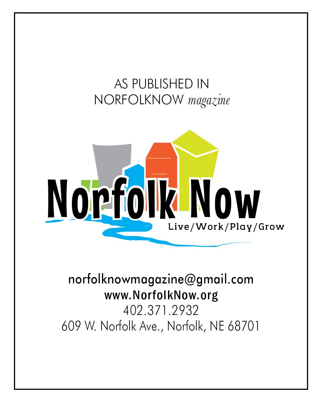 As Printed In Box_Norfolk Now.jpg