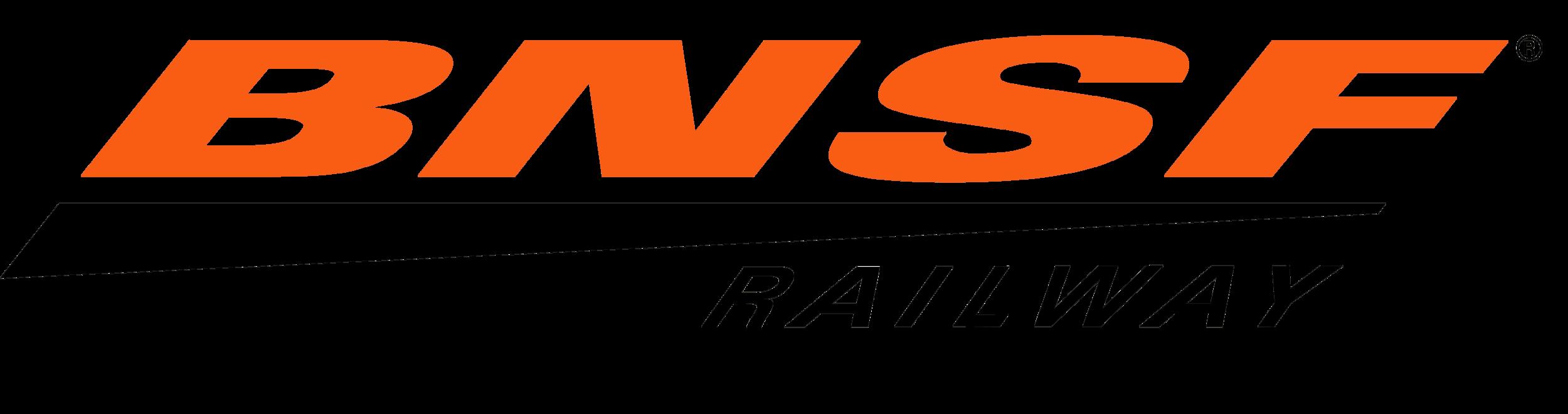 BNSF_logo.png