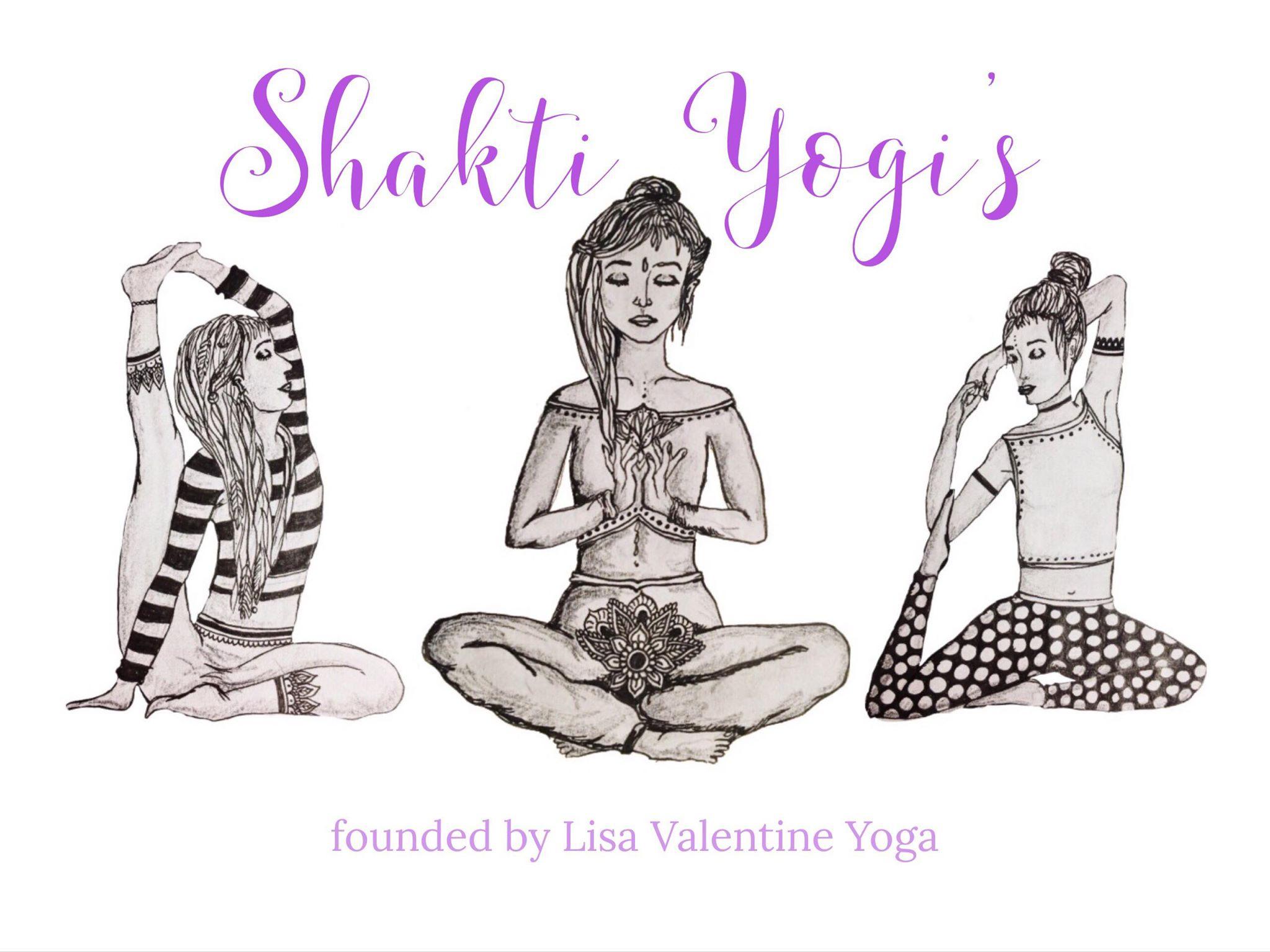 shakti yogis 2.jpg