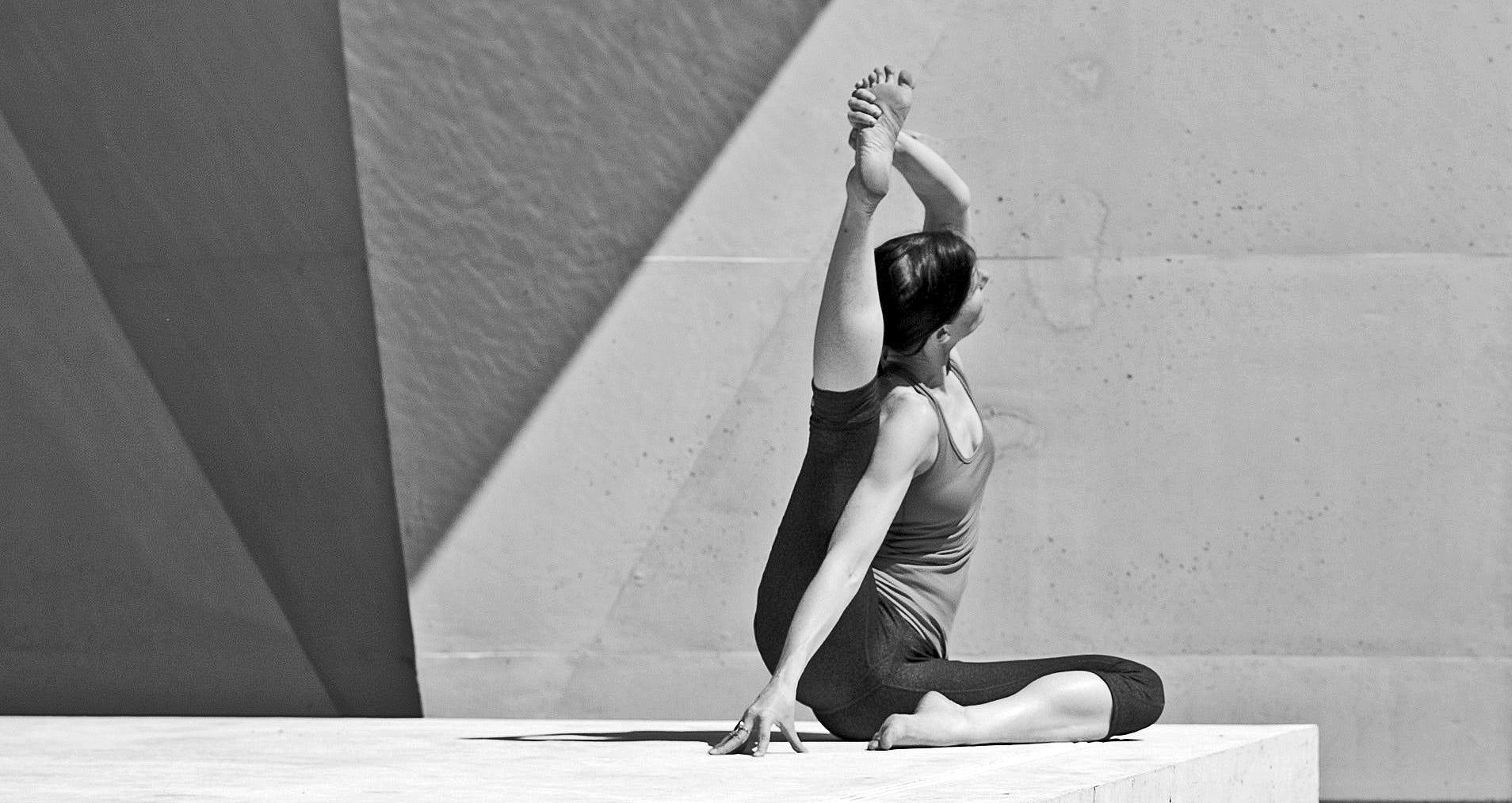 Yoga Workshop.png