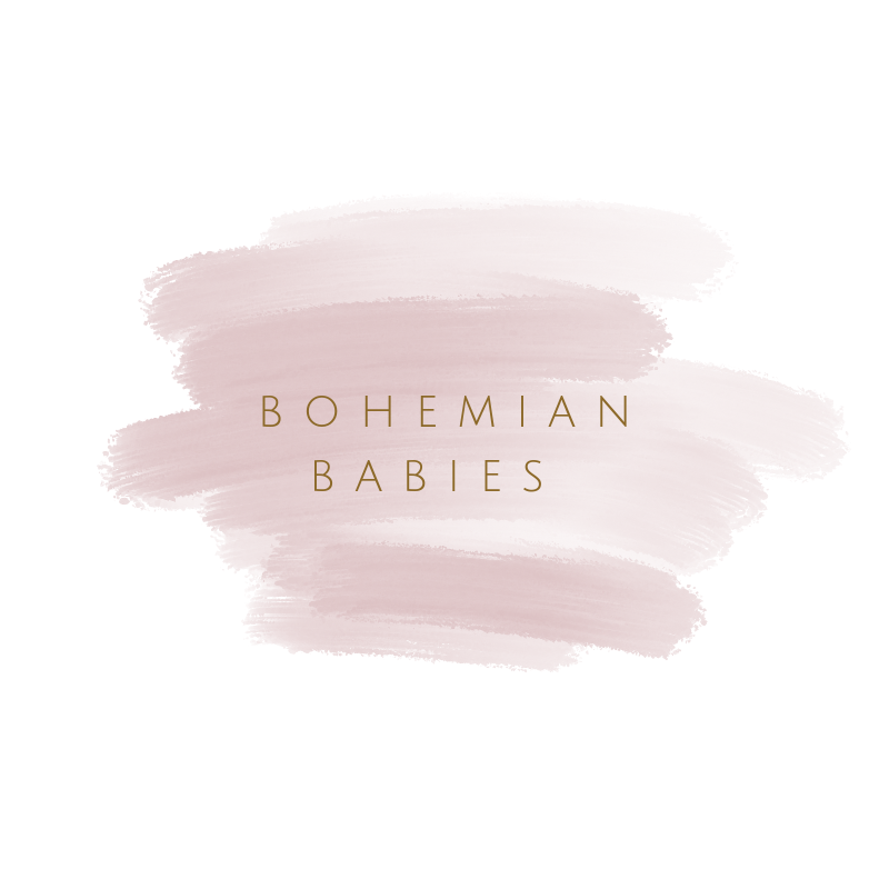 Bohemian Babies.png