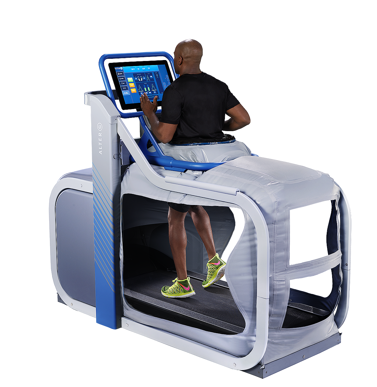 AlterG-Via-Anti-Gravity-Treadmill.png