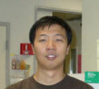 Sun Zheng, PhD  Graduated 2008  Assistant Professor, Baylor College of Medicine