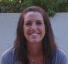 Nicole Villeneuve, PhD  Graduated 2011