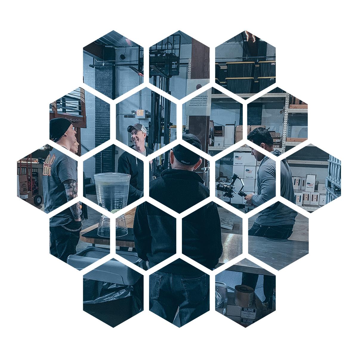 Geometric-mask7.jpg