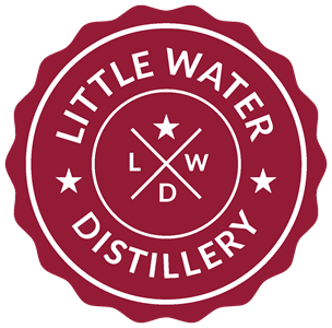 Little_Water_Distillery_logo_v3.png