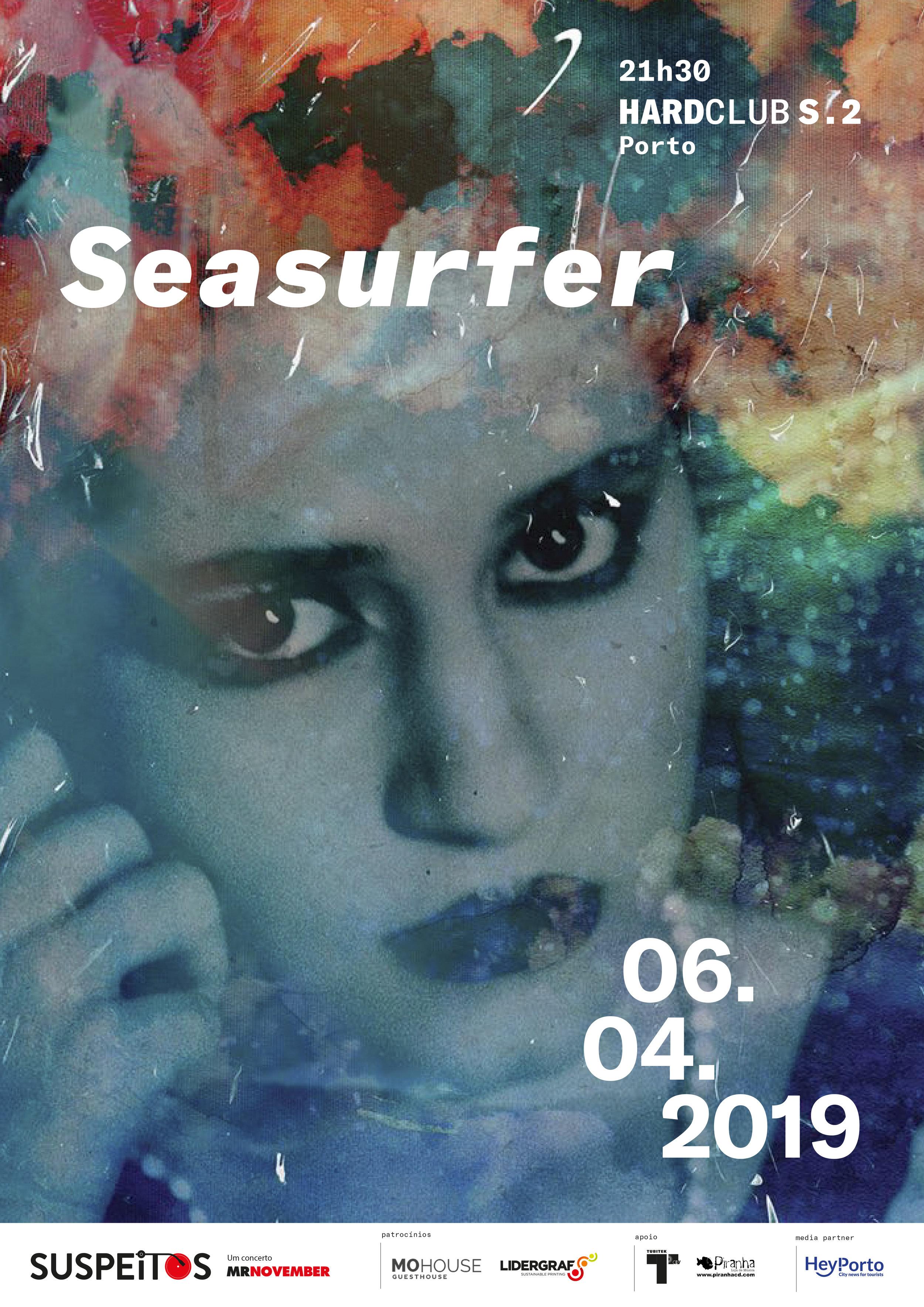 sea 2019.jpg