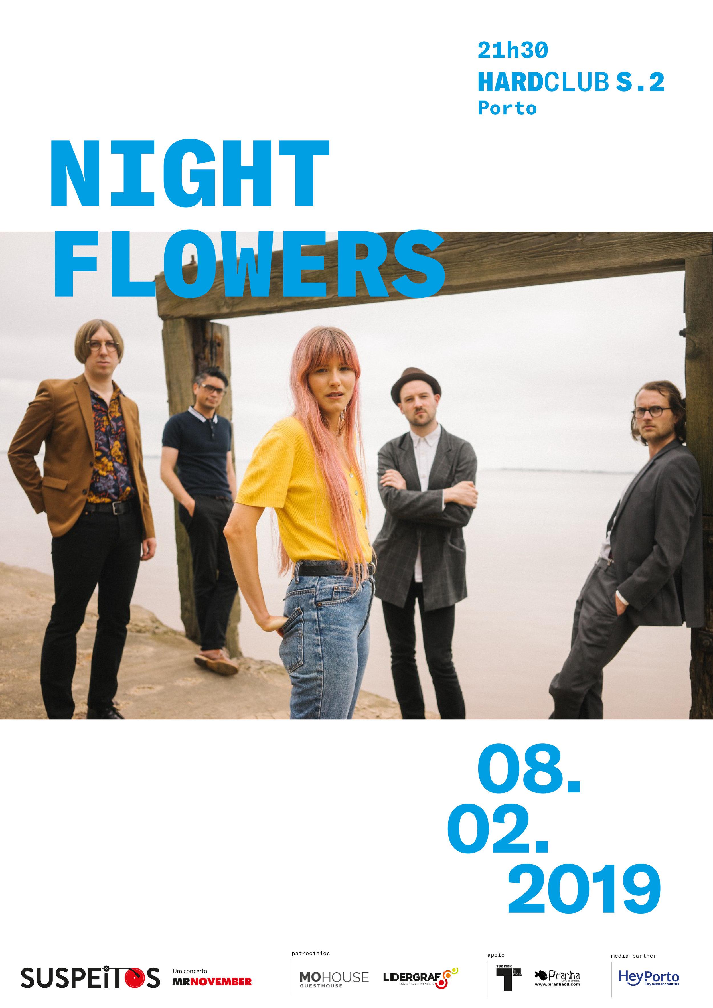 night flowers 2019 1.jpg