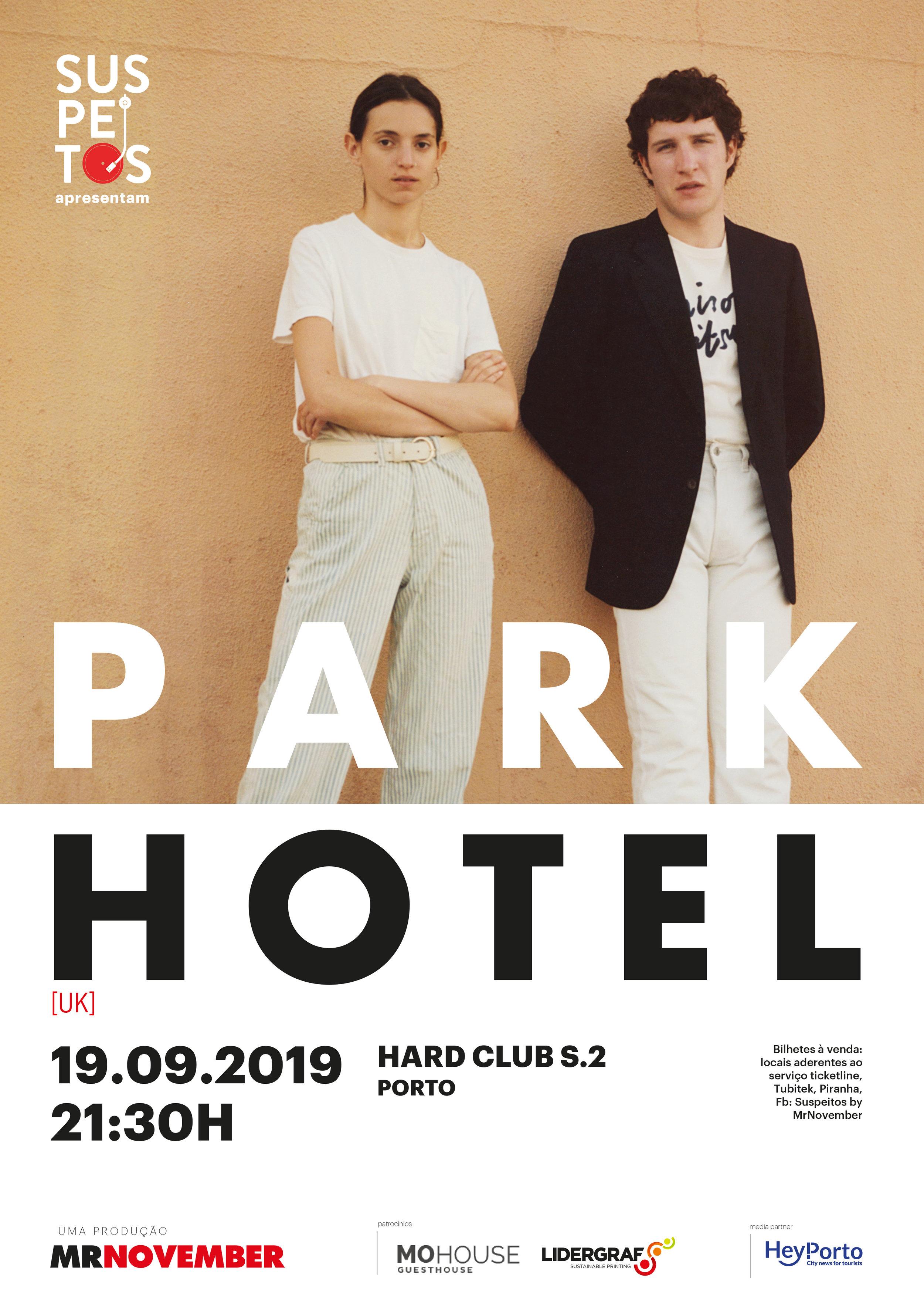 MRN12. Park Hotel.jpg