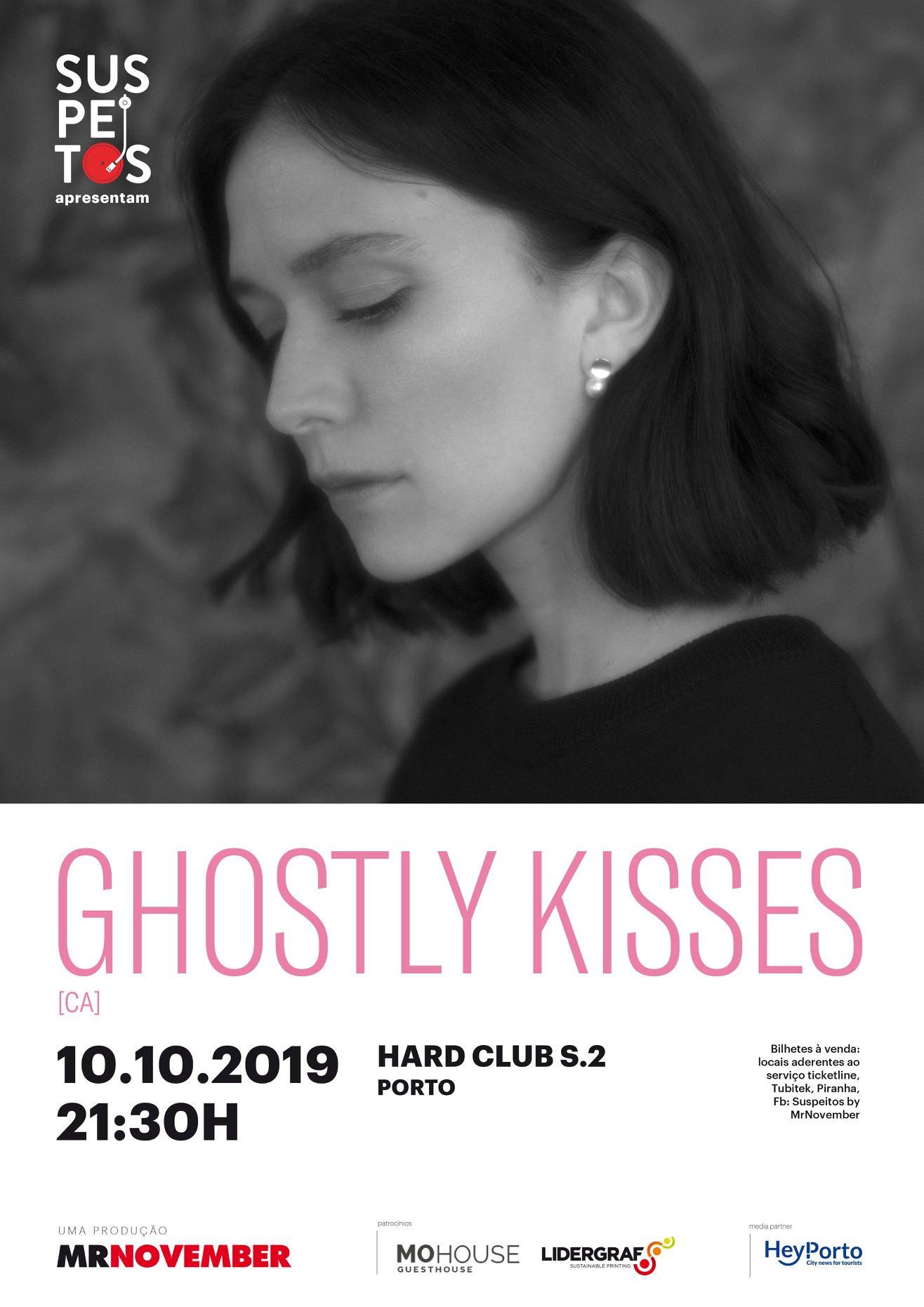 Ghostly-Kisses-concerto-Suspeitos-MrNovember.jpg