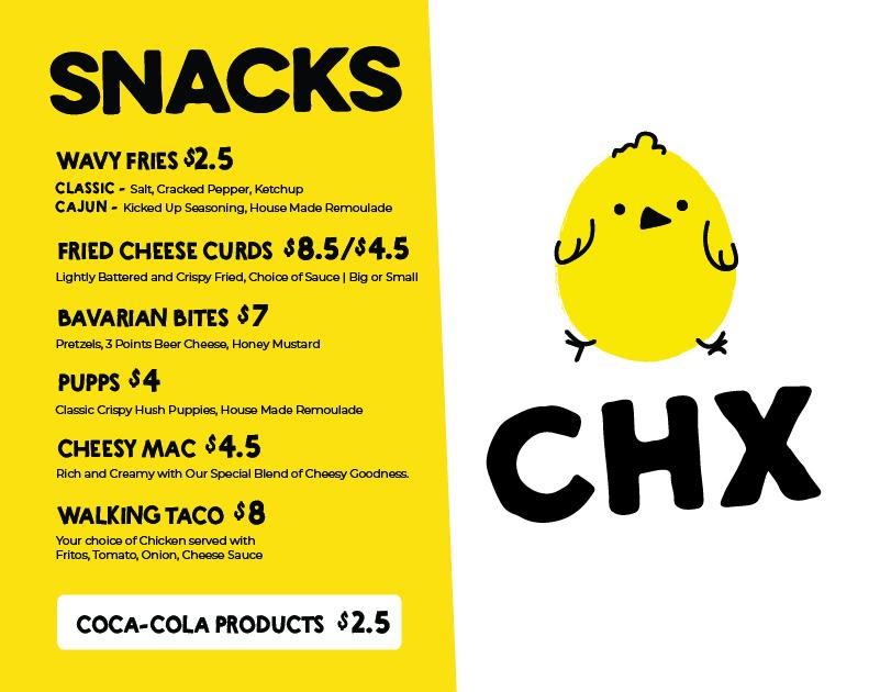 CHX_Back_Menu.jpg