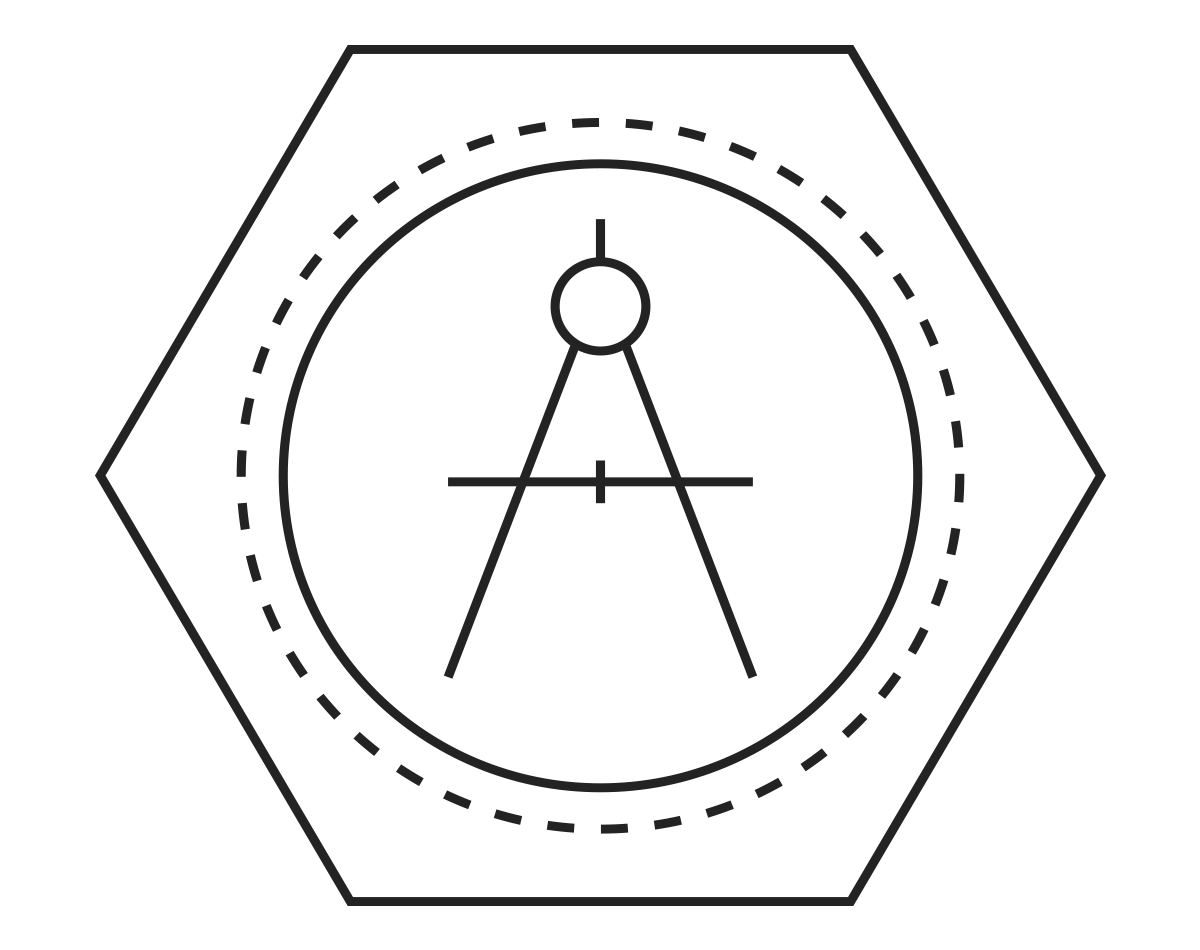 DPC-Website-Service-Icon-1.png