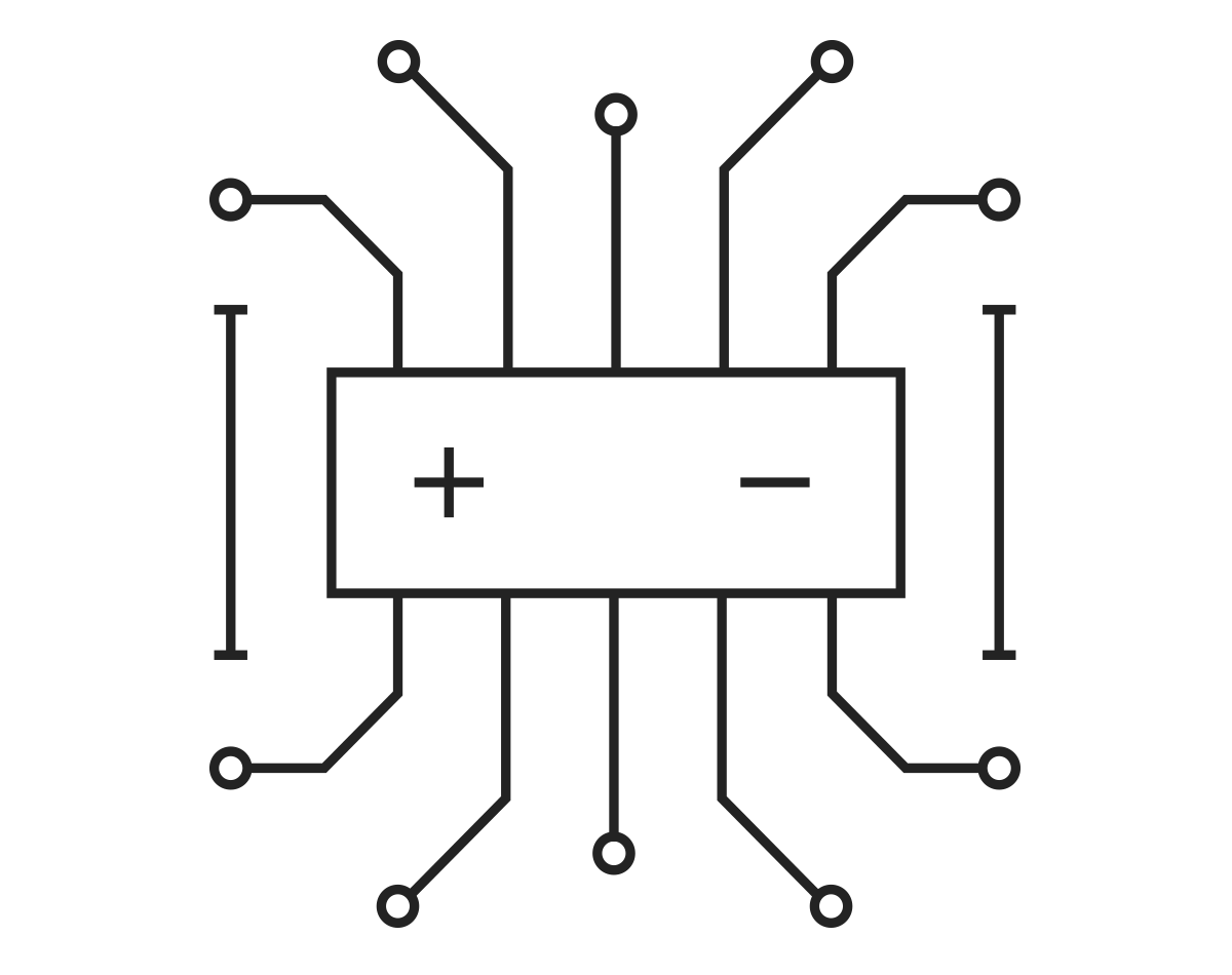 DPC-Website-Service-Icon-2.png