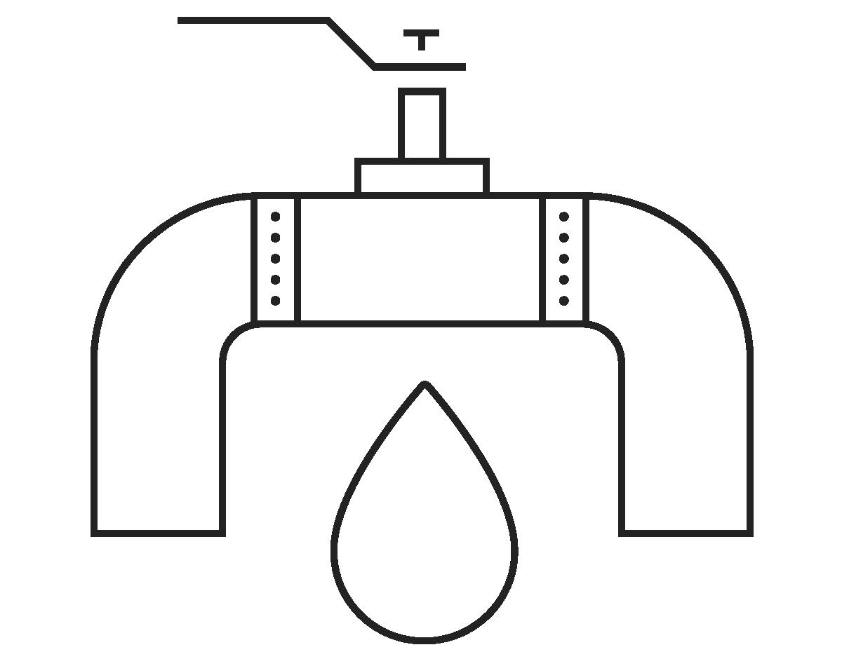 DPC-Website-Service-Icon-3.png