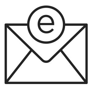 V01 DPC 2019 Website Contact Email.jpg