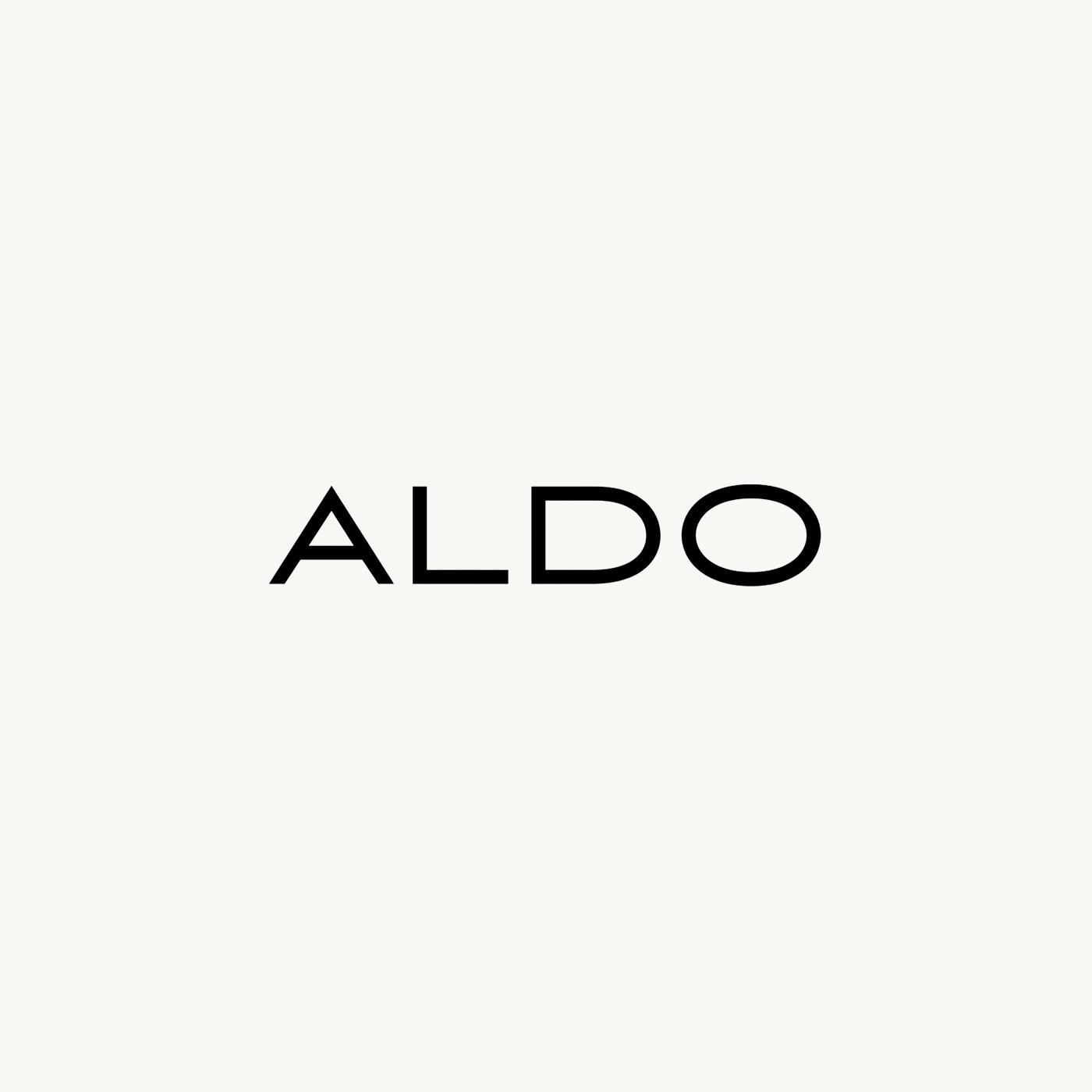Aldo Logo.jpg