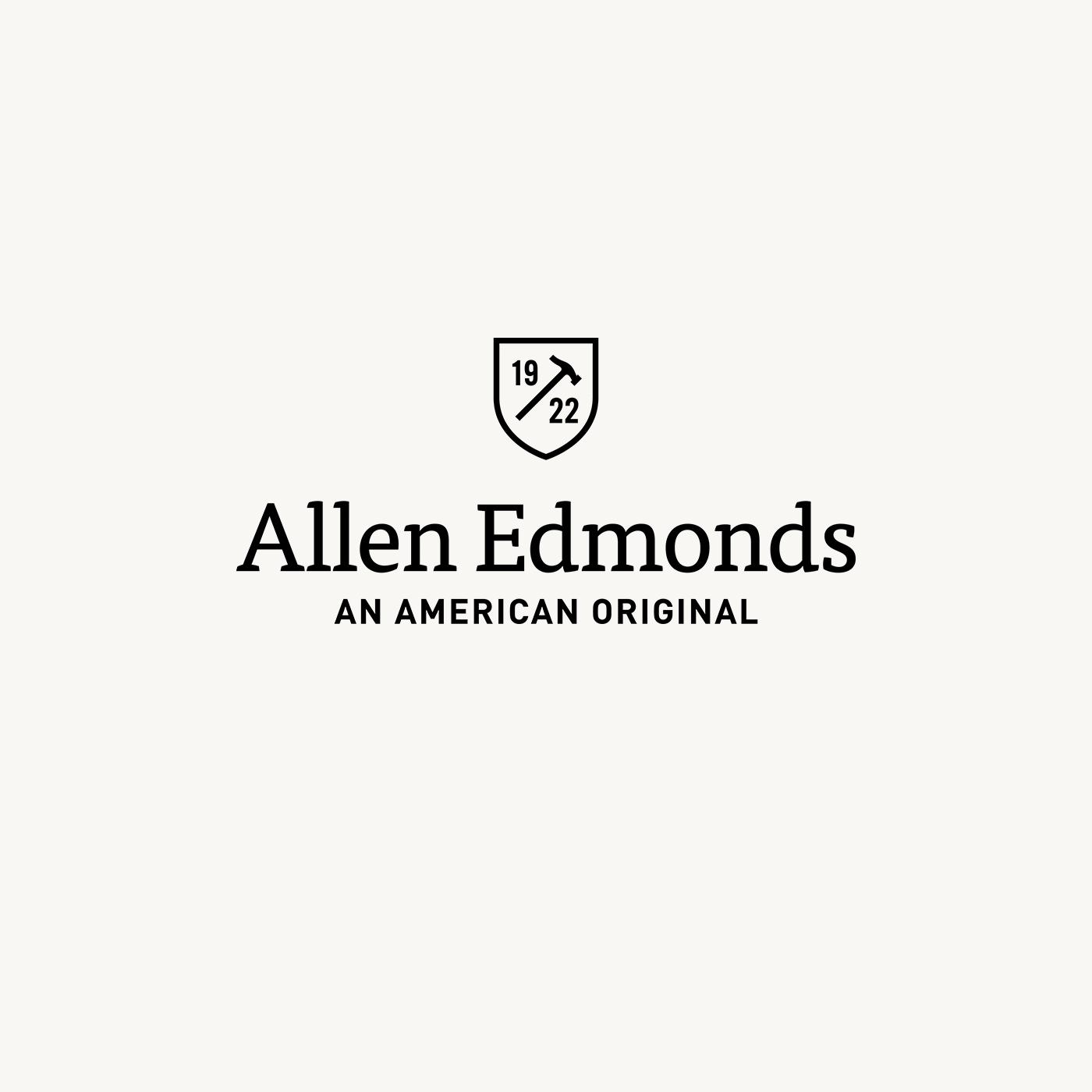 Allen Edmonds Logo.jpg