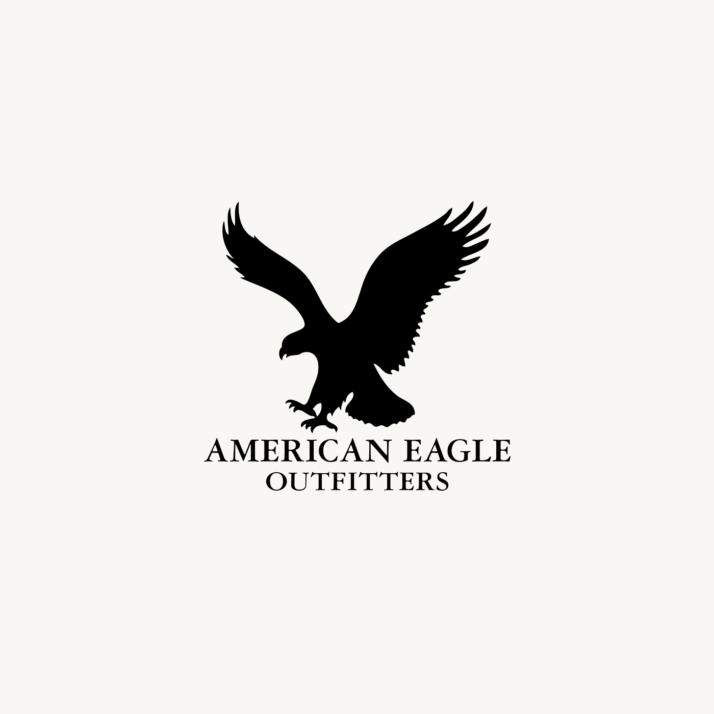 American Eagle Outfitters Logo.jpg