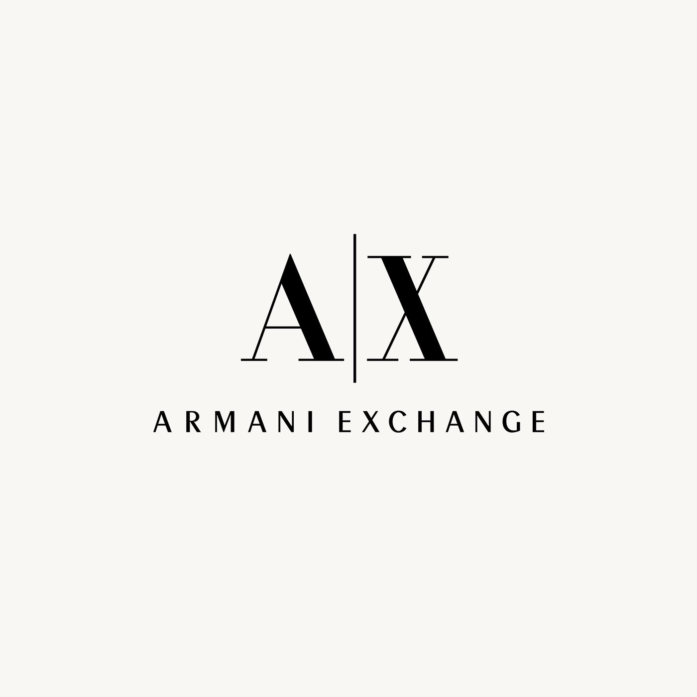 Armani Exchange Logo Logo.jpg