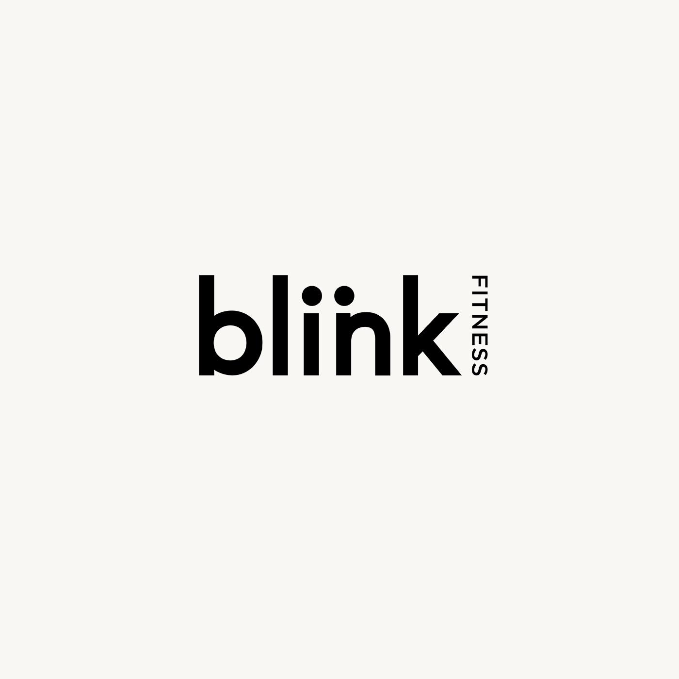 Blink Fitness Logo.jpg