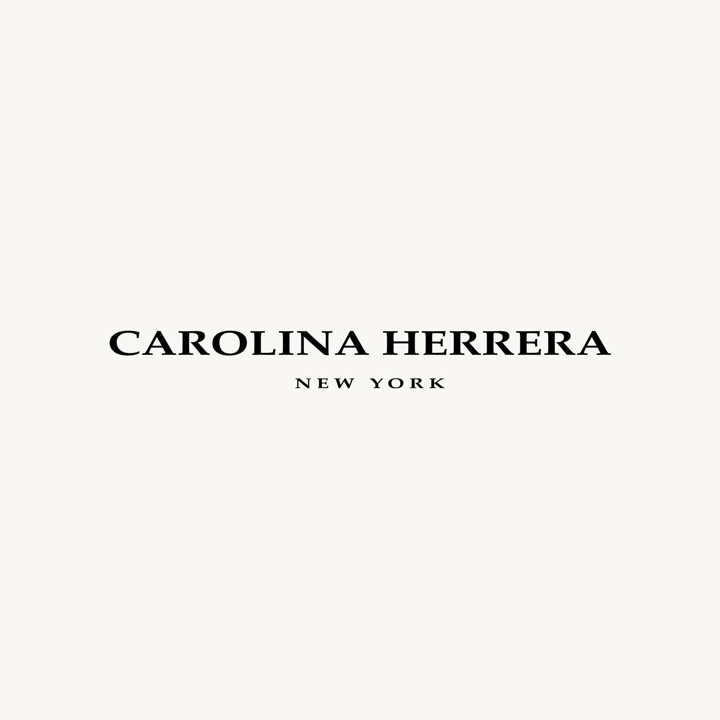 Carolia Herrera Logo.jpg