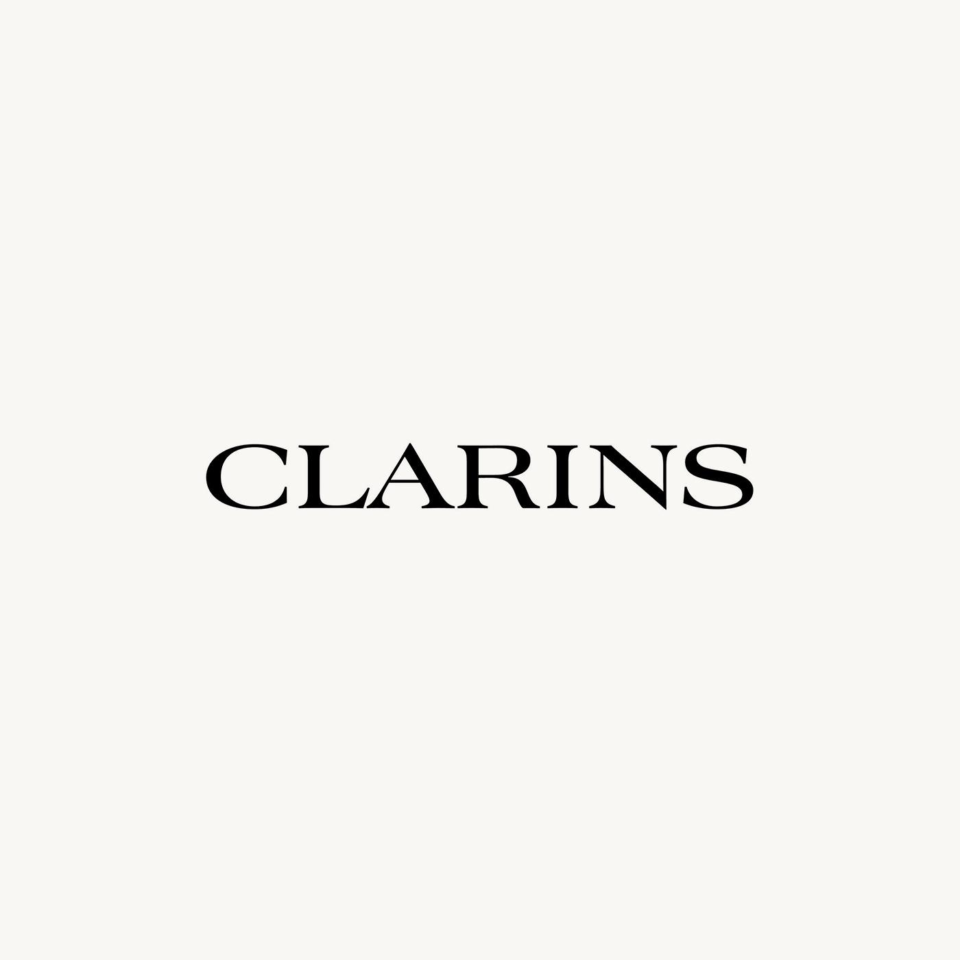Clarins Logo.jpg