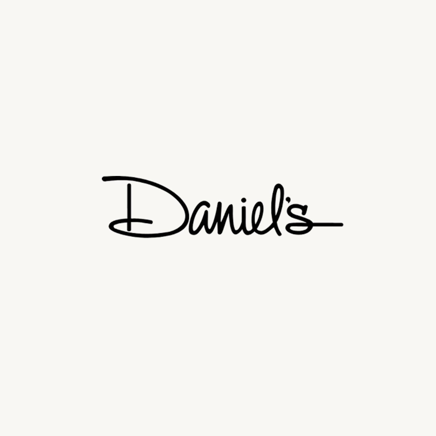 Daniels Jewelers Logo.jpg