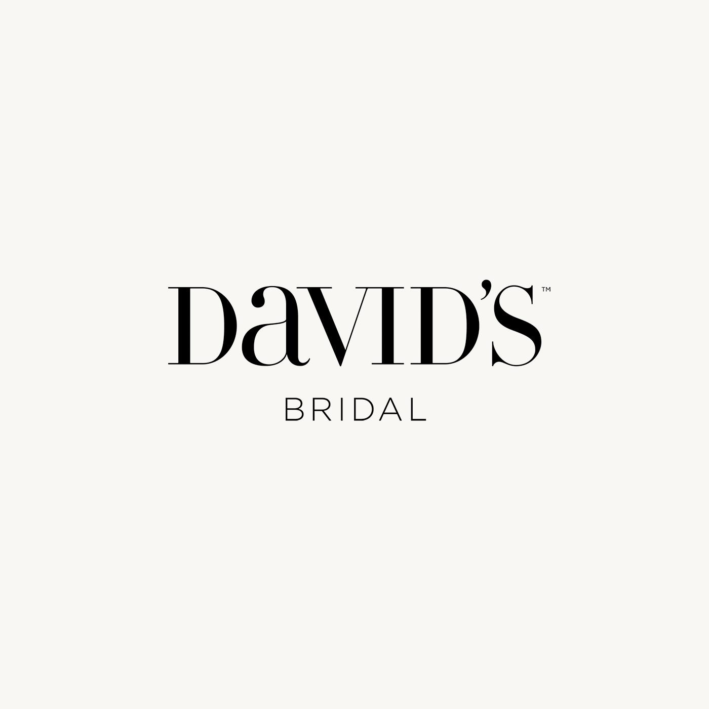 Davids Bridal Logo.jpg