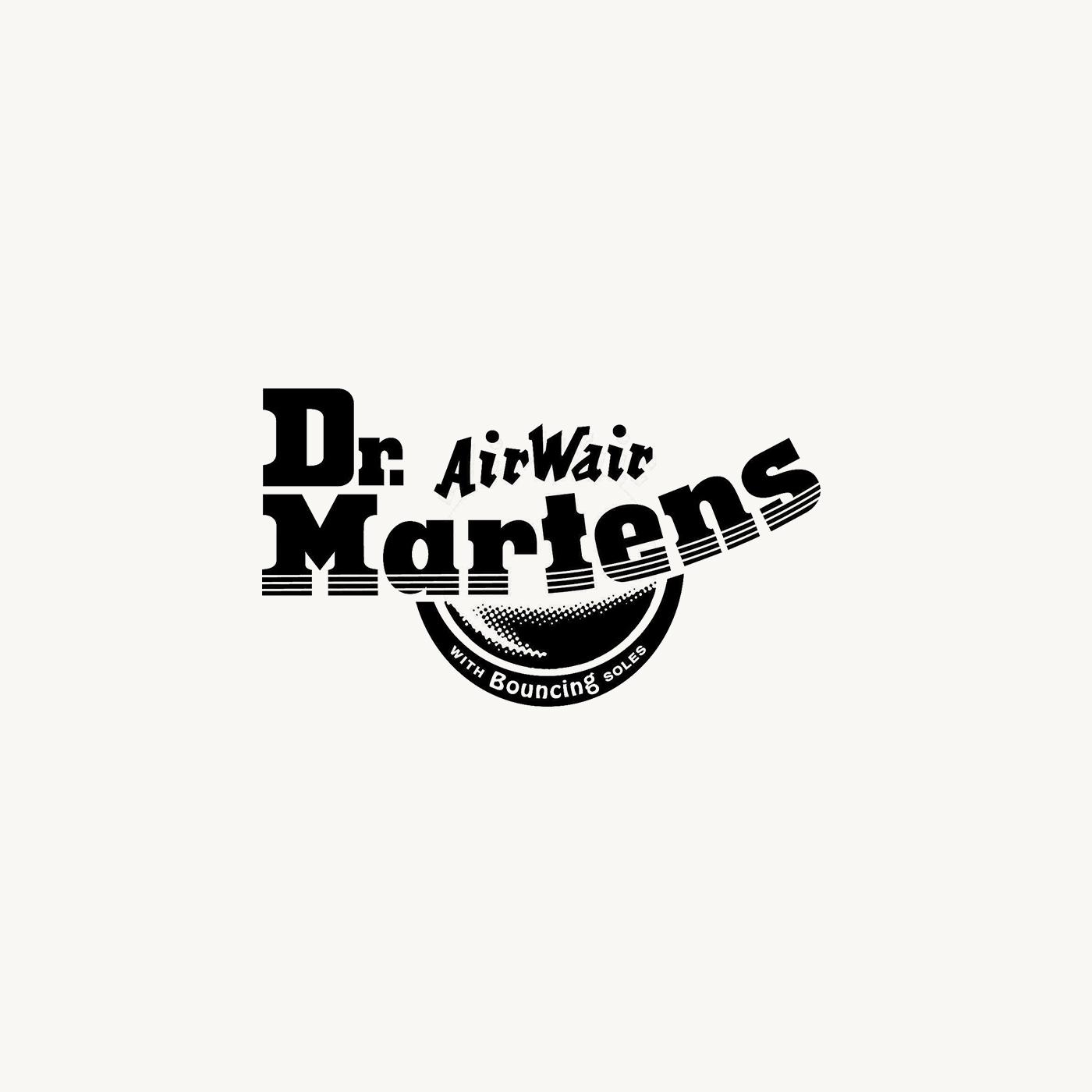 Dr Martens Logo.jpg