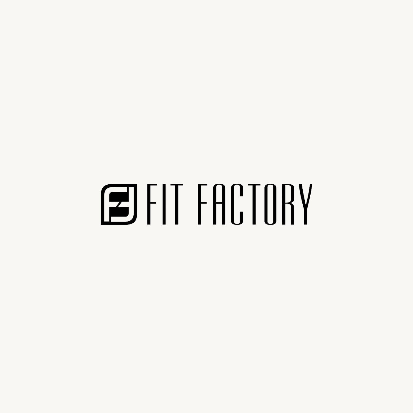 Fit Factory Logo.jpg