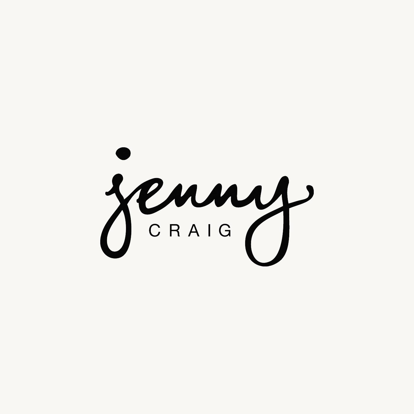 Jenny Craig Logo.jpg