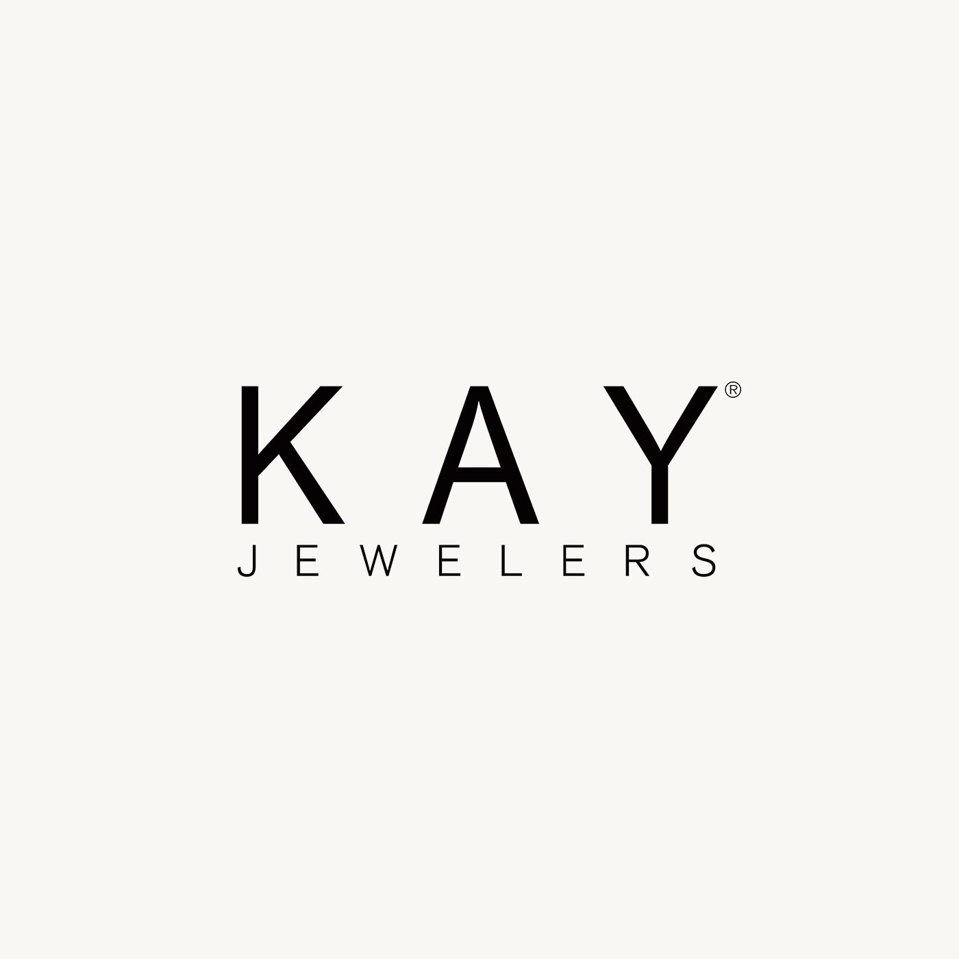 Kay Jewelers Logo.jpg