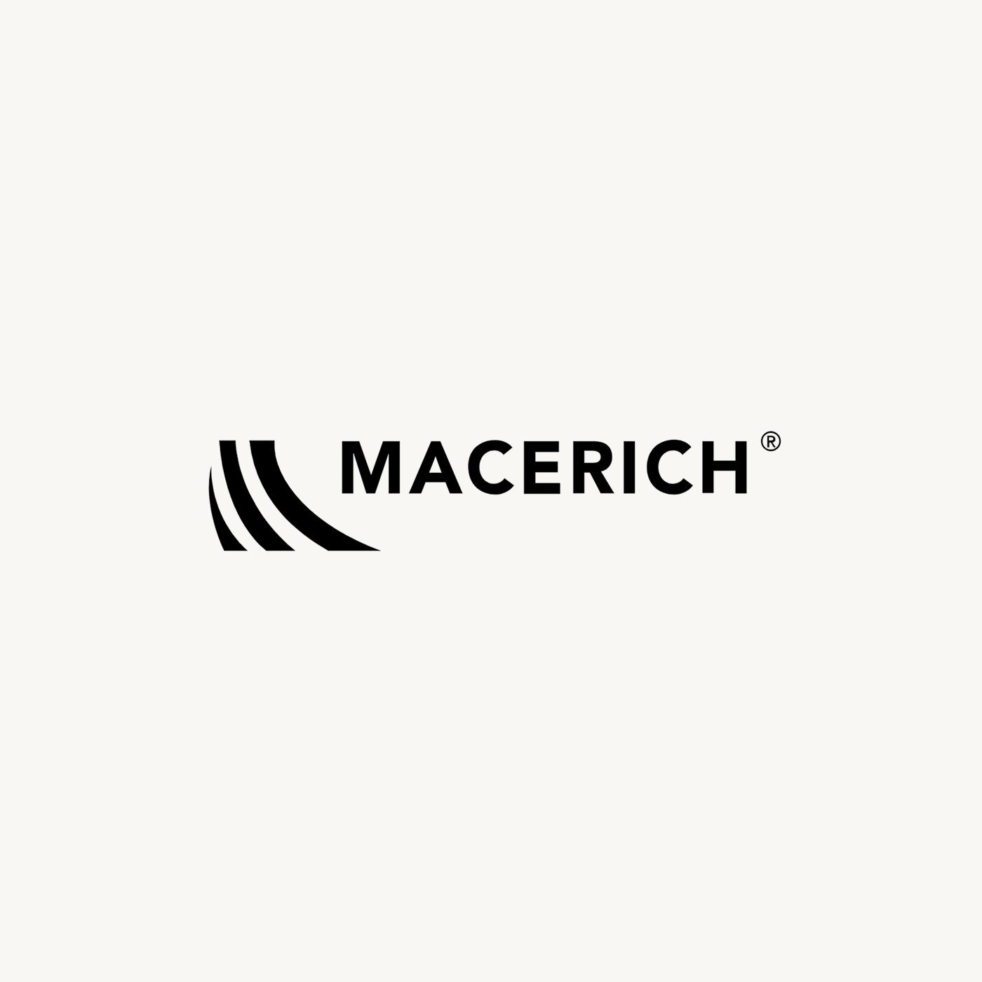 Macerich Logo.jpg