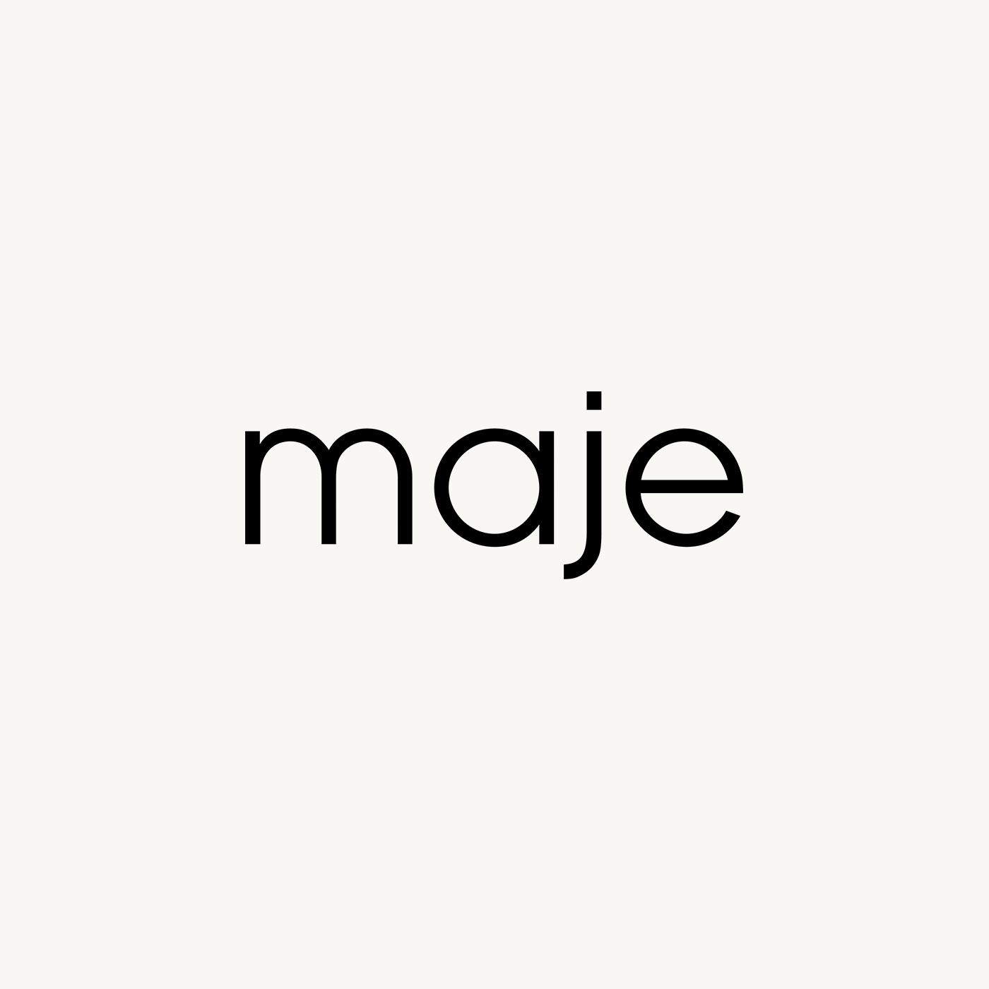 Maje Logo.jpg