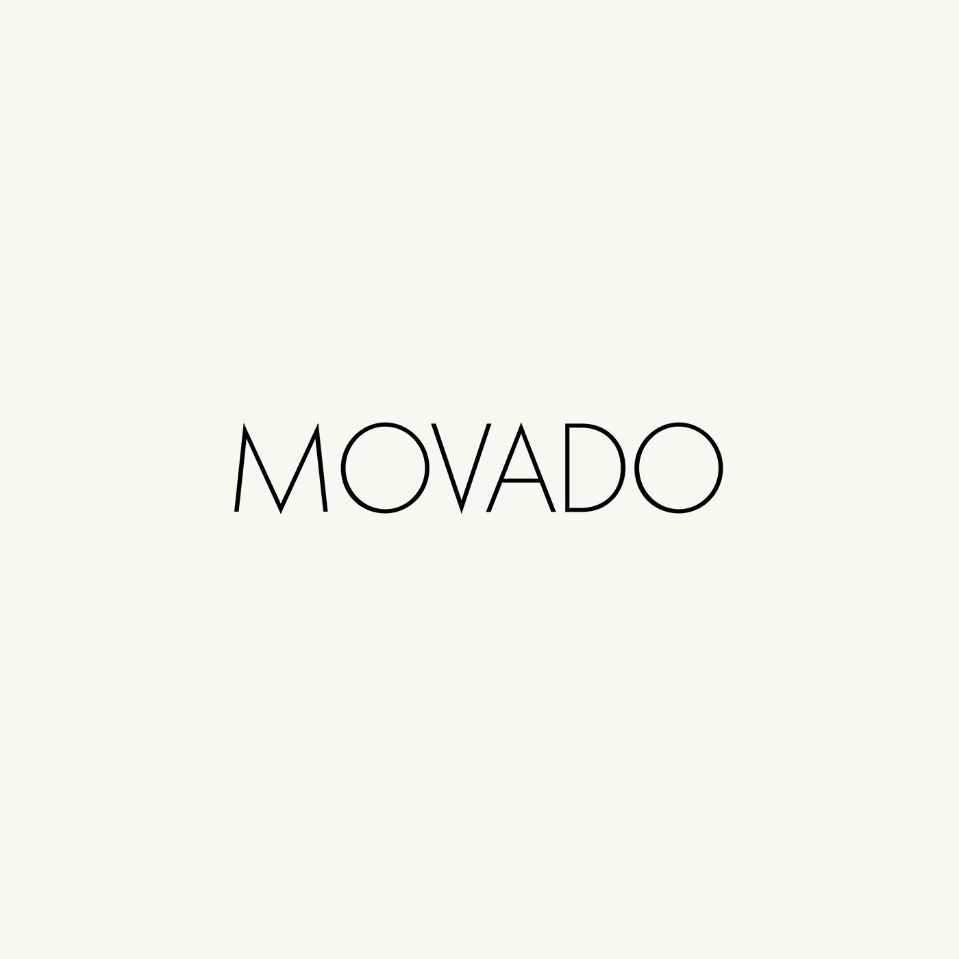 Movado Logo.jpg