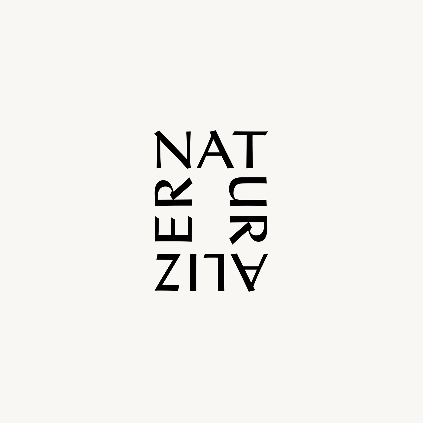 Naturalizer Logo.jpg