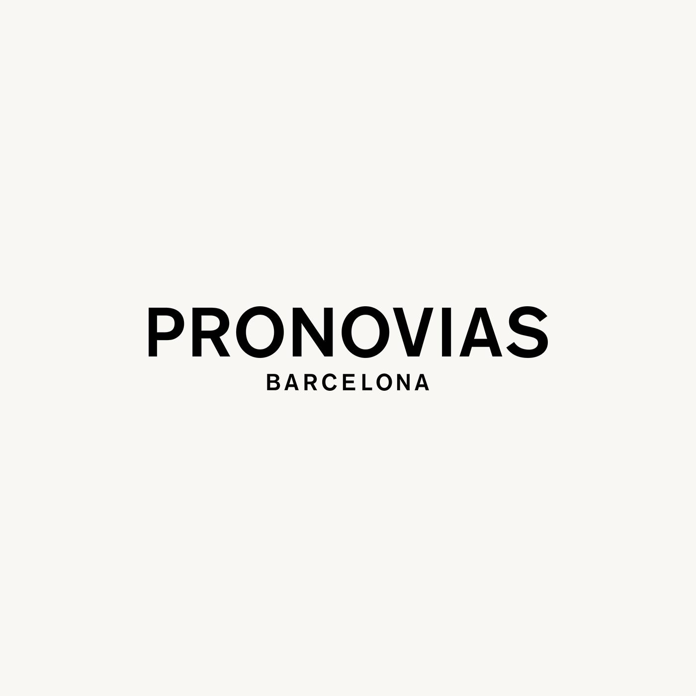Pronovias Logo.jpg