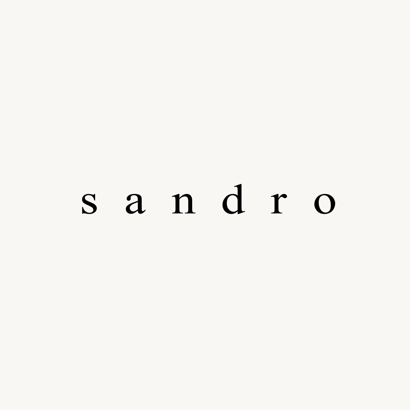 Sandro Logo.jpg