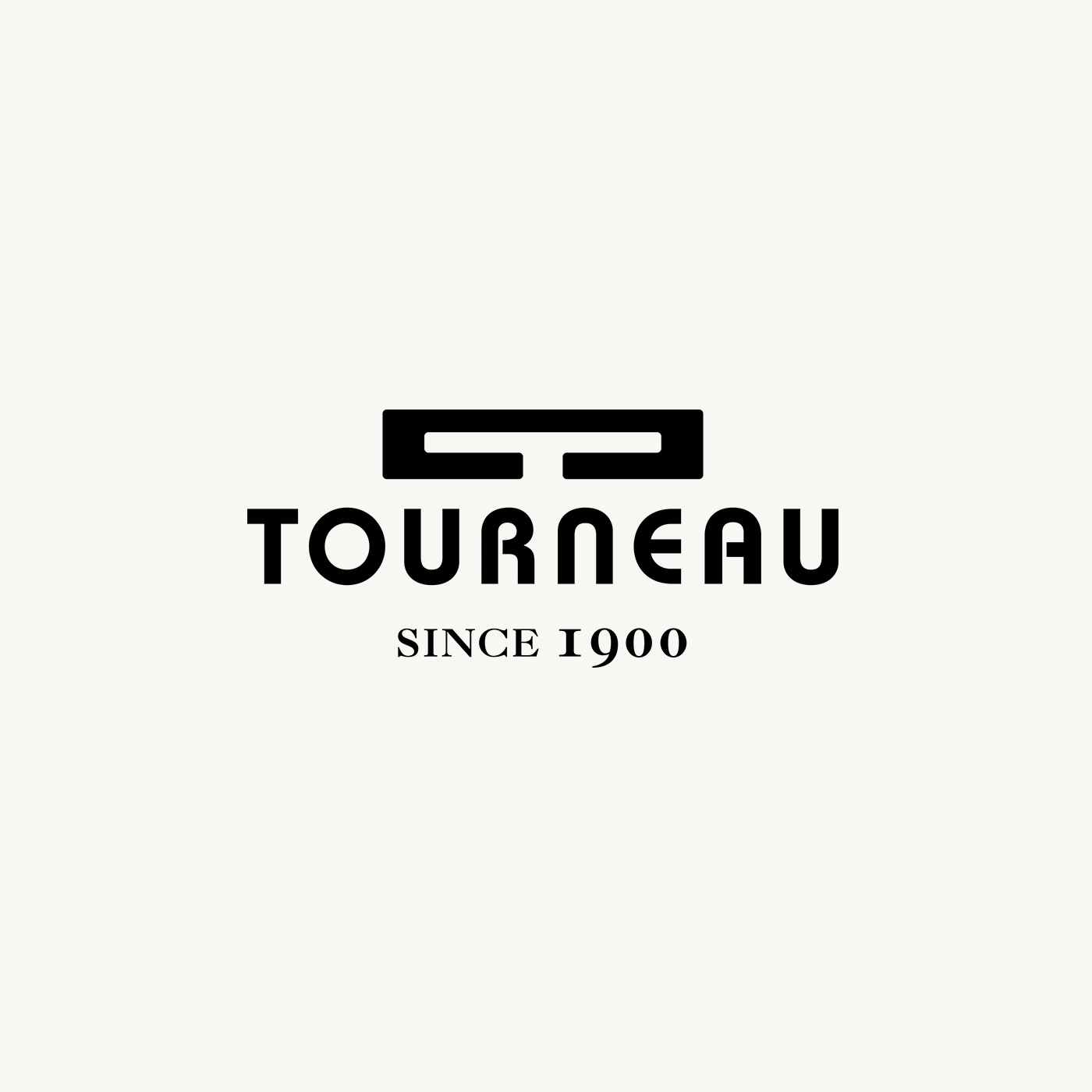 Tourneau Logo.jpg