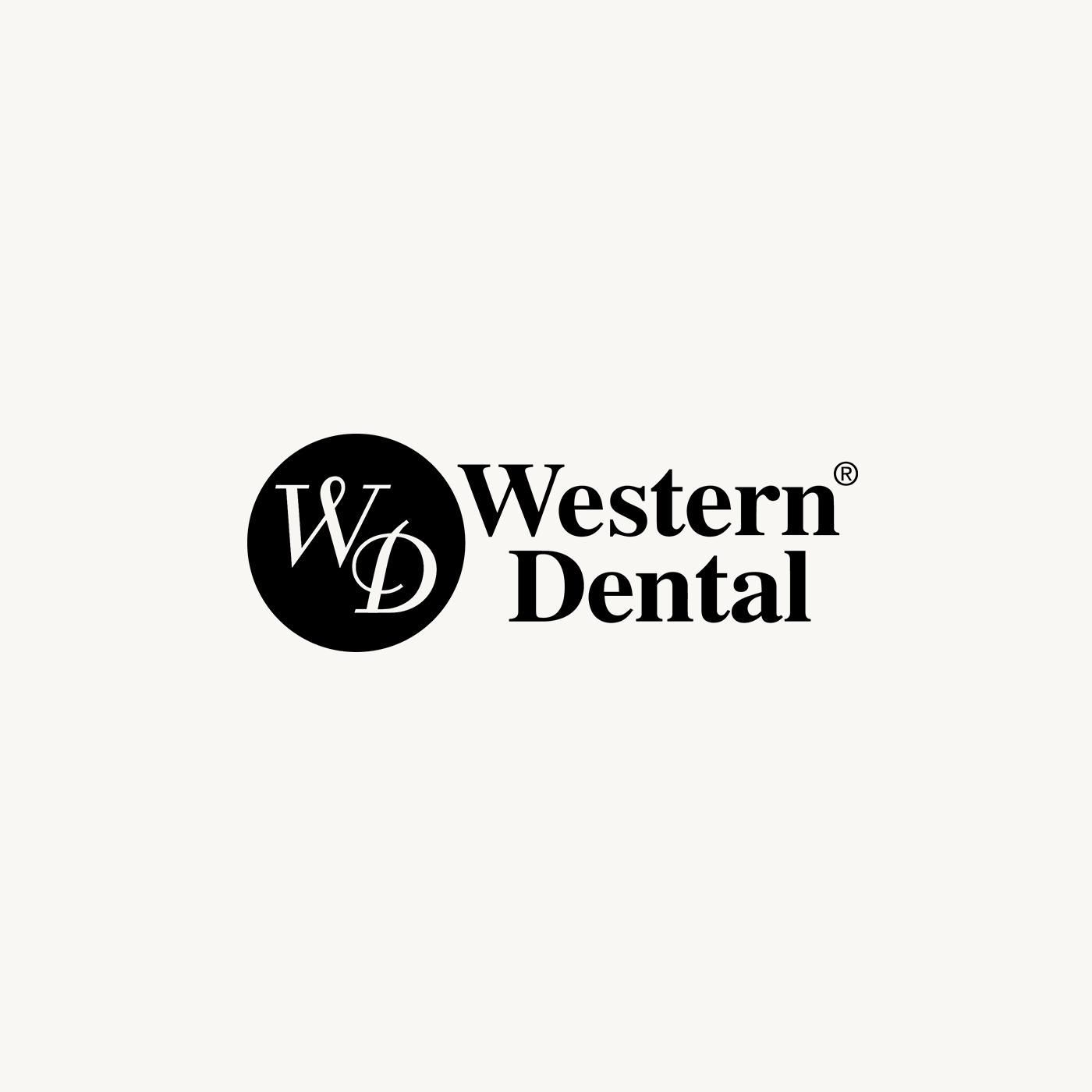 Western Dental Logo.jpg