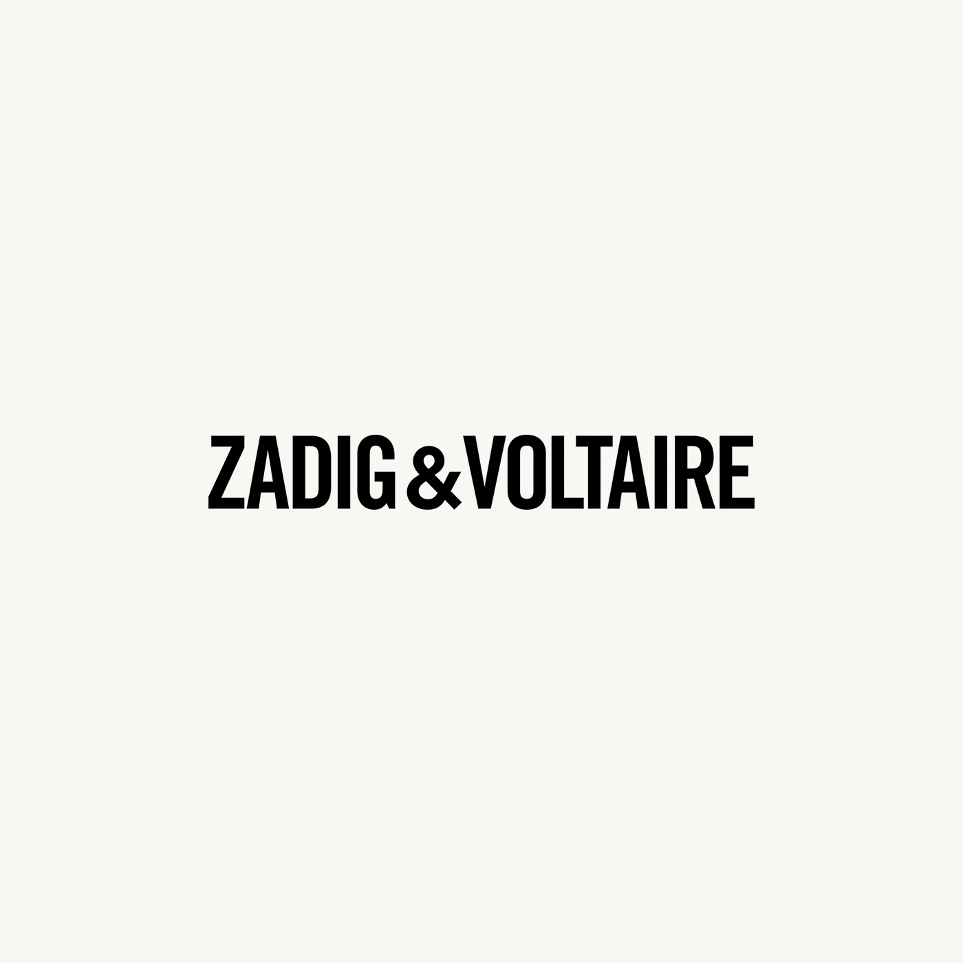 Zadig and Voltaire Logo.jpg