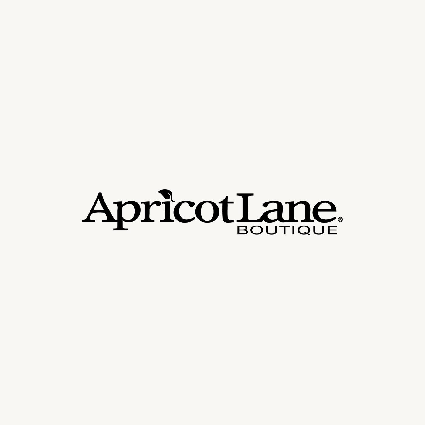 Apricot Lane Logo.jpg