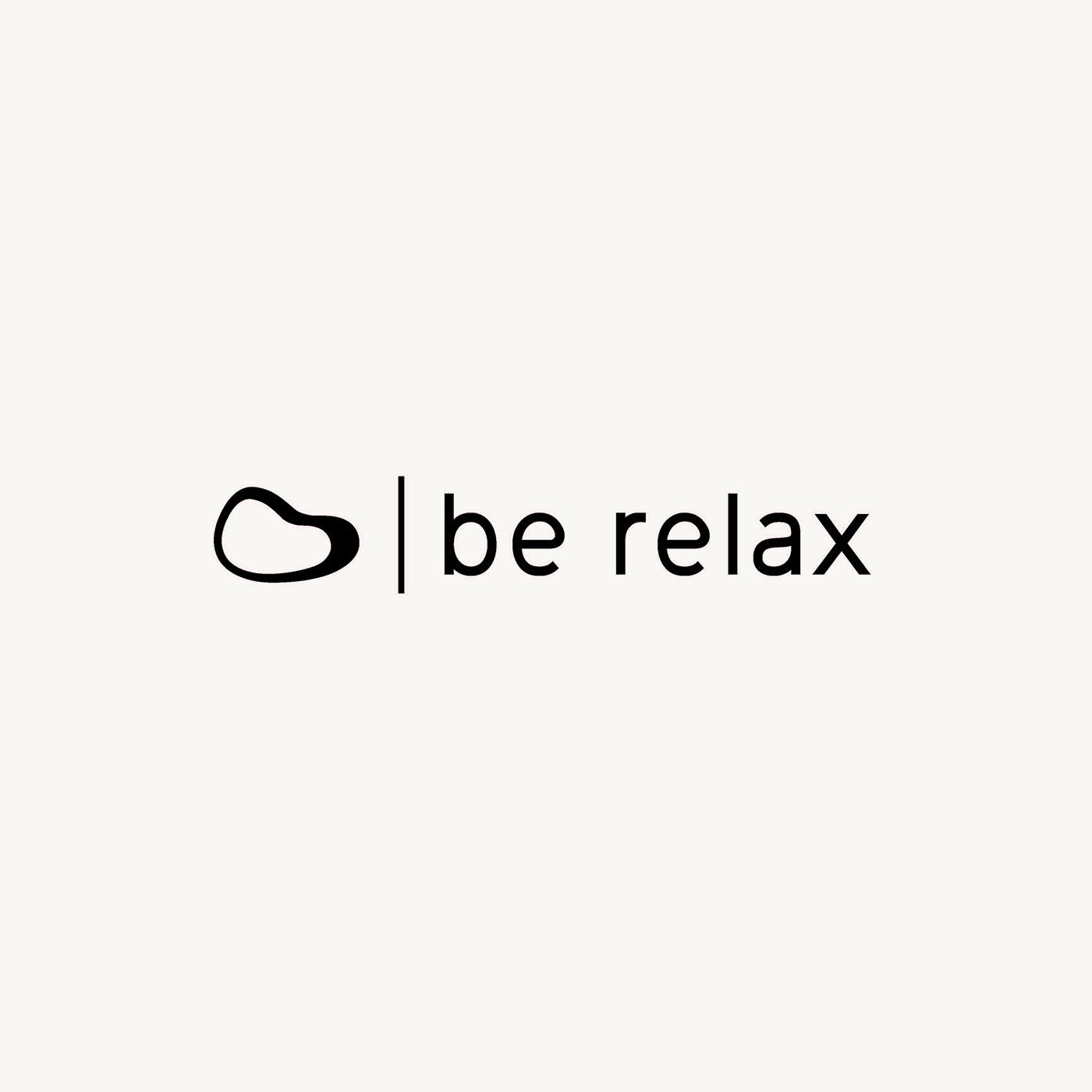 Be Relax Logo.jpg